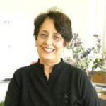 Prof. Veena Kumar